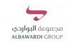 img 30 - Microstrategy Partner in Saudi Arabia -  -