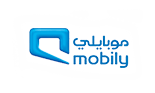 img 6 - Microstrategy Partner in Saudi Arabia -  -